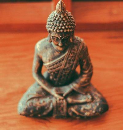 buda-redescubrio-la-meditacion-vipassana