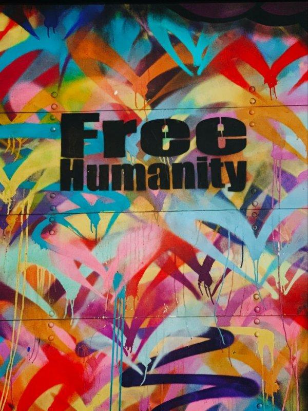 el-covid-19-gran-oportunidad-para-salvar-la-humanidad