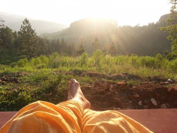 el-despertar-espiritual-requiere-de-solitud-y-valentia