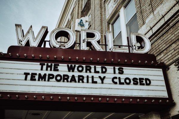 el-mundo-se-ha-parado-debido-al-covid-19