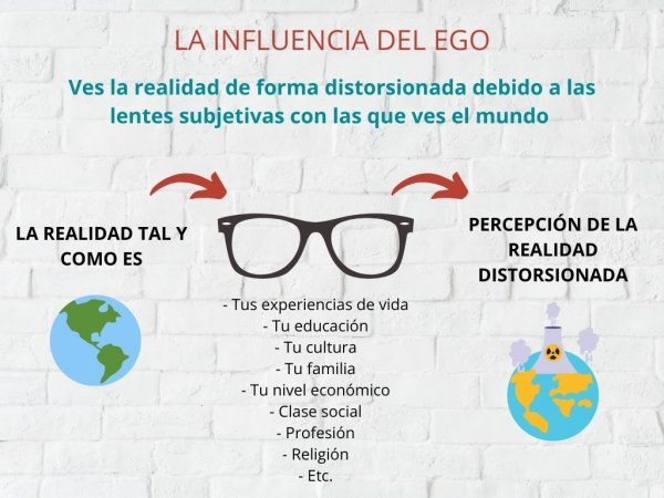 la-influencia-del-ego