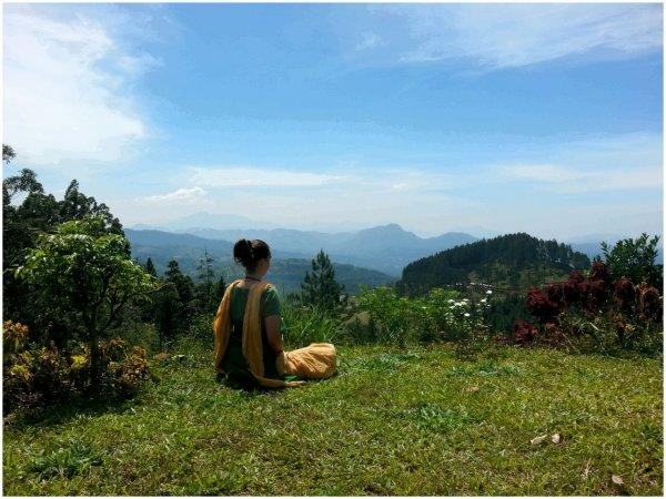 mi-despertar-espiritual-en-sri-lanka