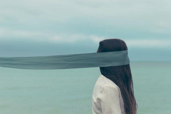 no-percibes-la-realidad-tal-y-como-es