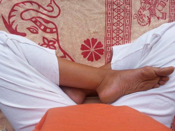 proceso-de-purificacion-mental-a-traves-de-la-meditacion