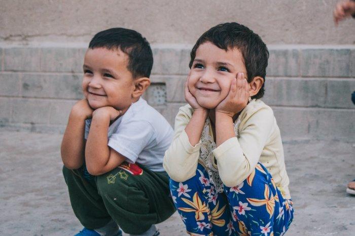 que-mundo-disfrutaran-los niños-despues-del-covid-19